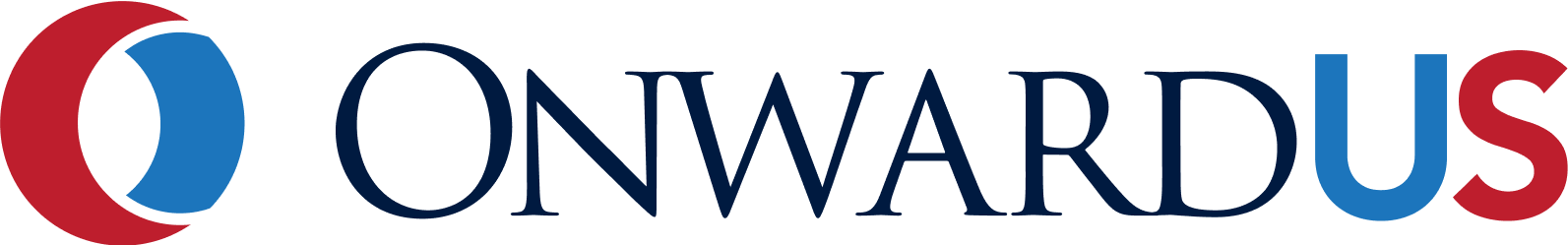 OnwardUS Logo